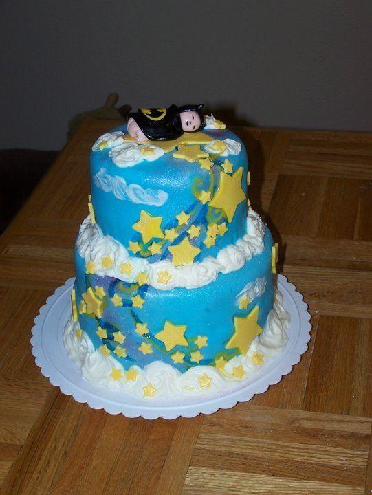 shower cakes cakes baby showers cake baby baby batgirl baby batman