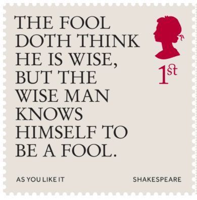 22 Quotes From Shakespeare To Live Your Life By - Women.com