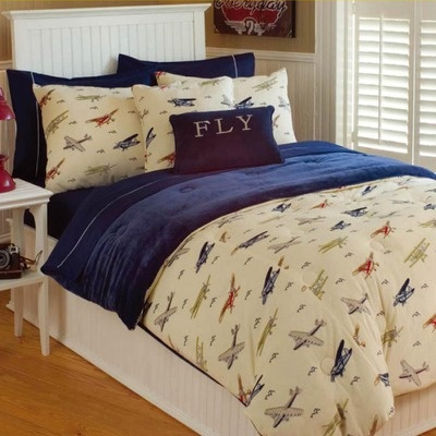 Airplane Bed Woodworking Projects Amp Plans