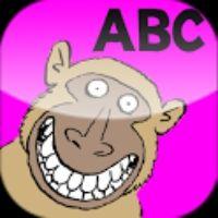 """Nell'affollamento di alfabetieri e di alfabeti animali sugli store, quello disegnato da Charles Peattie spicca per l'originalità delle illustrazioni e l'irresistibile umorismo. Peattie anima con leggerezza ventisei animali, da """"Ant"""" a """"Zebra"""". Il risultato è un'applicazione che piacerà ai bambini che si apprestano a imparare l'inglese e verrà amata dagli adulti per lo humour acidulo delle brevi strisce animate."""
