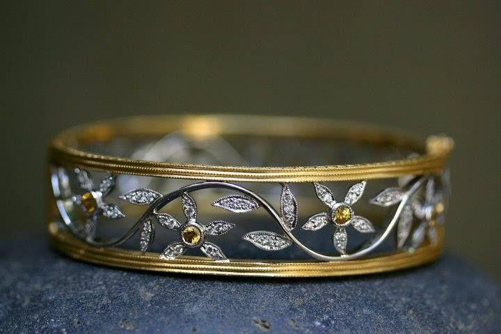 Cathy Waterman ring                                                       …