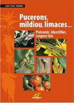Pucerons, mildiou, limaces : prévenir, identifier, soigner bio