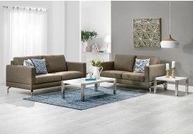 Sofa Pairs | Super Amart
