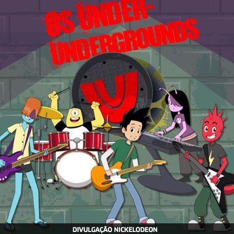 Die Besten 25 Nickelodeon Abstimmung Ideen Auf Pinterest