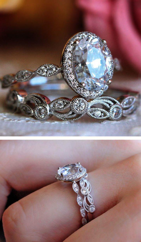 Jewellery Box House till Jewellery Shops Gold Coas…