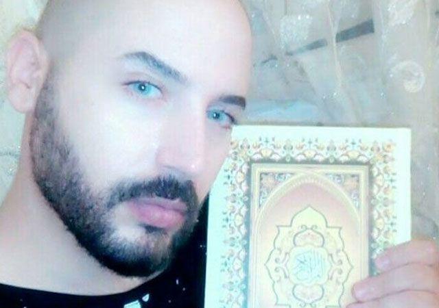"""Marruecos:  director de cine marroquí pide a sus fans que """"violen"""" a un actor gay"""