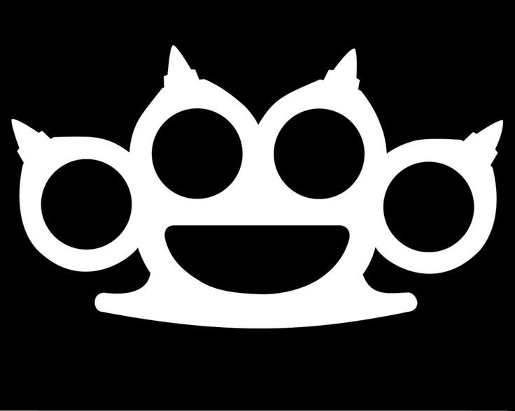 1000+ images about Five Finger Death Punch on Pinterest