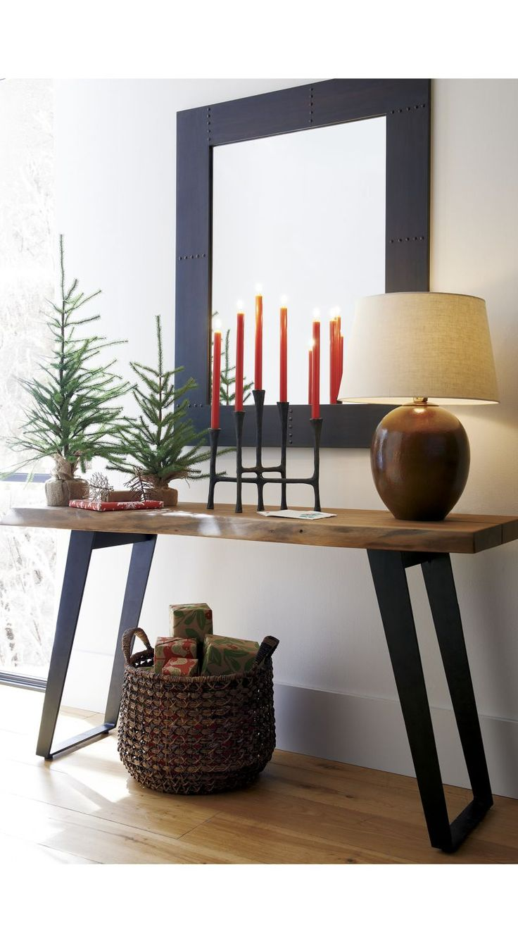Best taper candle holders ideas on pinterest