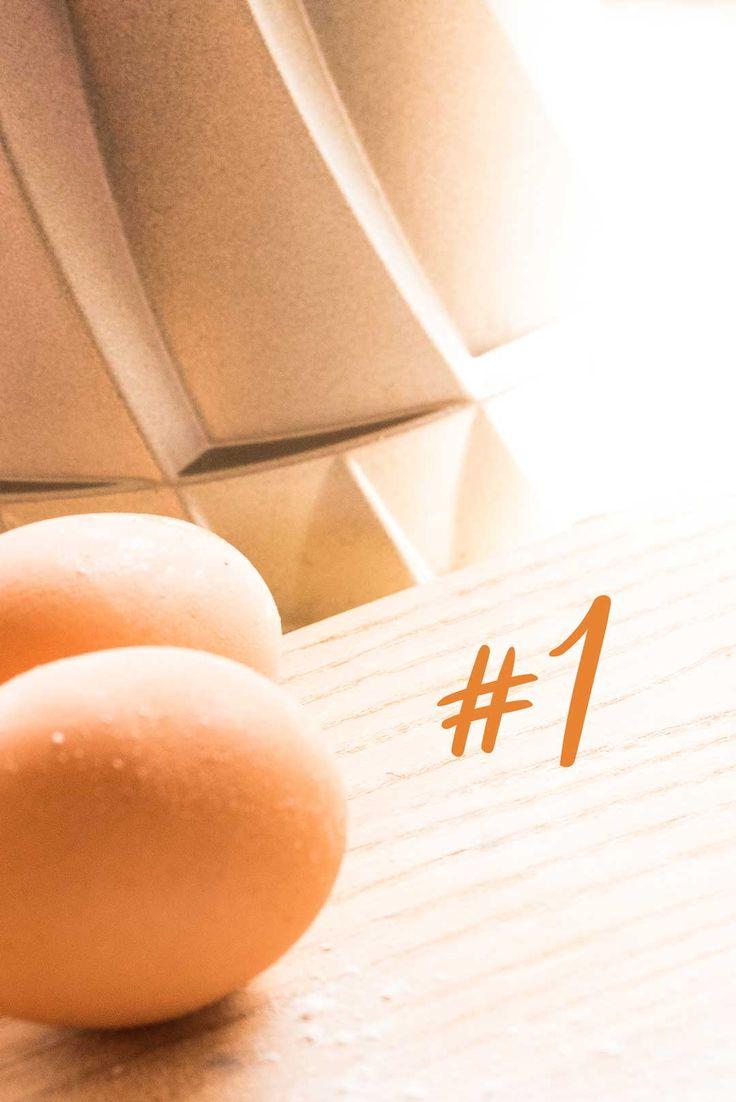 125 best Küchenhelfer images on Pinterest