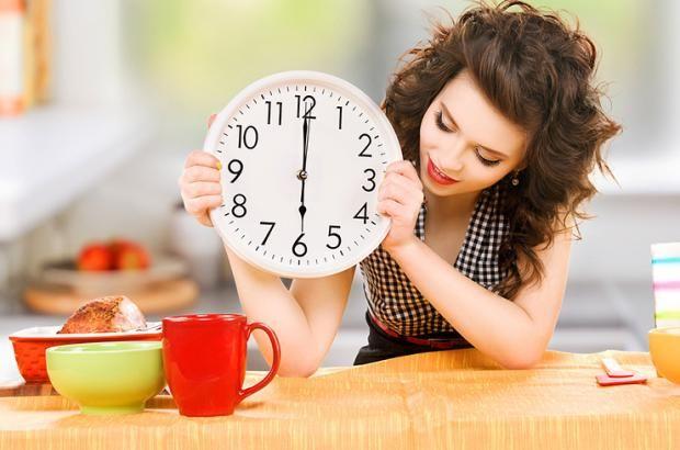 Рубрика Здоровье: Пищевые привычки помогут сбросить вес занеделю. Читай последние новости событий на Joinfo.ua