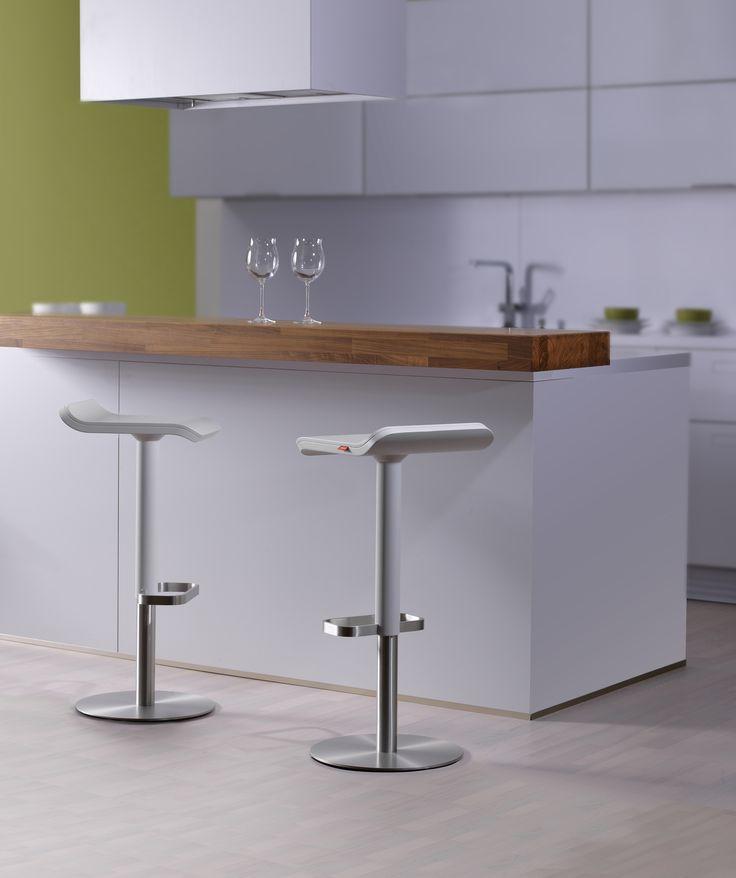 Küchen Barhocker Höhenverstellbar 22 best moree collection ed bar stool and standing table images on