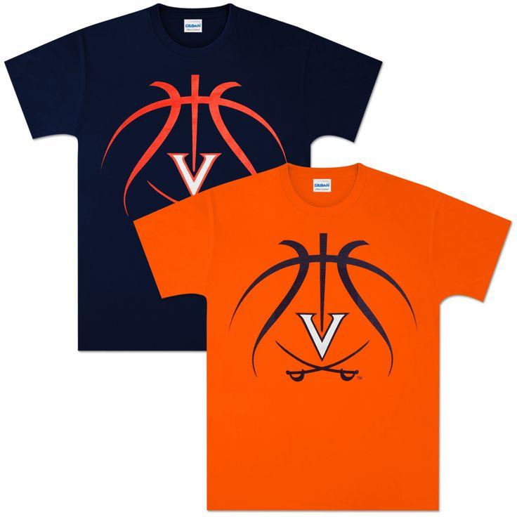 Best 20 Basketball Shirt Designs Ideas On Pinterest