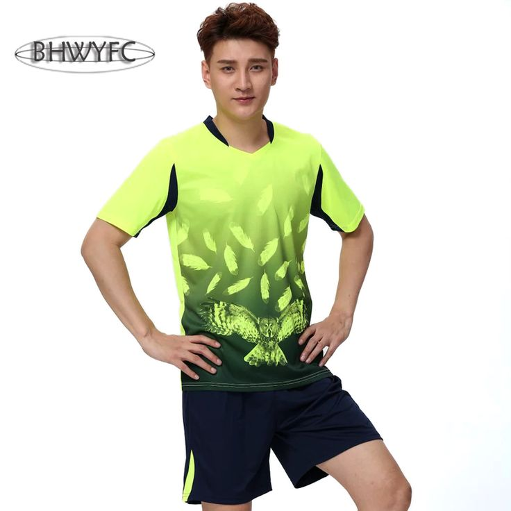 BHWYFC New Top Thai Quality Soccer Jersey Set Mens 2017 Kids Trainning Football Jerseys Kits Short Sleeve FutboL/Survetement