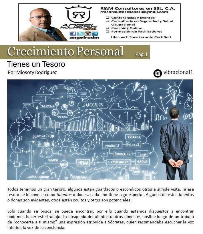 @vibracional1 organizadora de @pechakuchamcy te invita a descubrir ese tesoro que tienes contigo en la Edición Septiembre de nuestra Revista Digital Publiciudadmcy. Sigue el link en nuestra Bio.  #revistadigital #publiciudadmcy #contenidos #coaching #crecimientopersonal #fotografia #gastronomia #turismo #nutricion #exito #republicadominicana #miami #colombia #panama #ecuador #argentina #españa #puertorico #honduras #elsalvador #costarica #caracas #maracay #valencia #venezuela