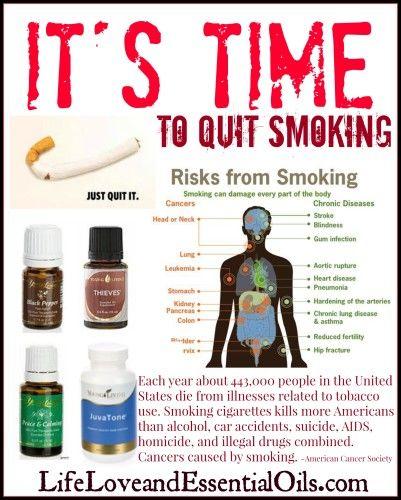 44 Best Quit Smoking Images On Pinterest Quit Smoking