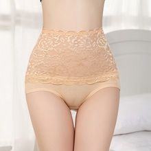 Mature women underwear high waist sexy superman nude men underwear hot sale ladies underwear sexy bra and panty new design Best buy follow this link http://shopingayo.space
