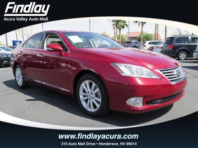 1000 Images About Featured Used Cars From Findlay Acura
