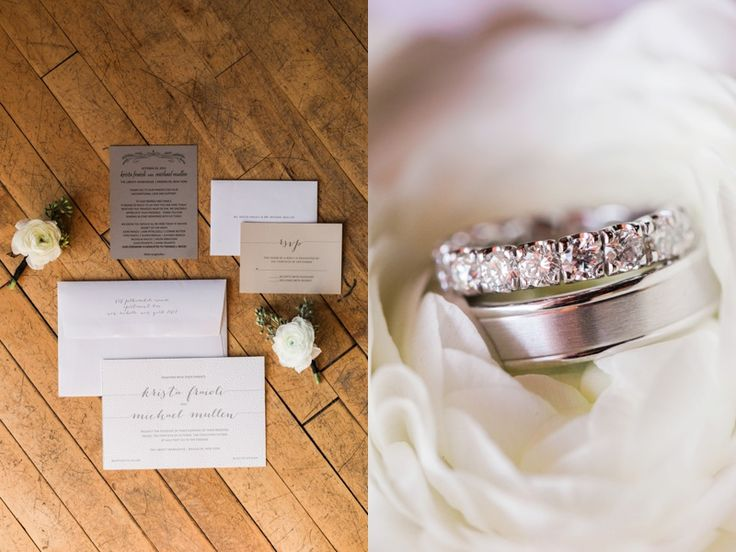 9 best wedding invites images on Pinterest Promise rings Wedding