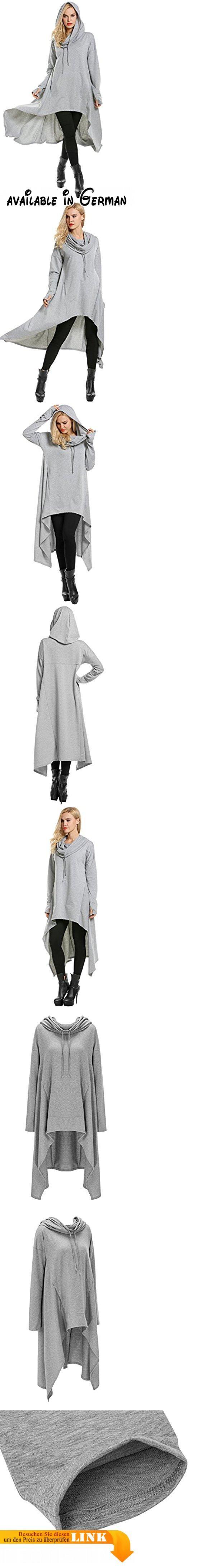 Die besten 25 Langes Pulloverkleid Ideen auf Pinterest