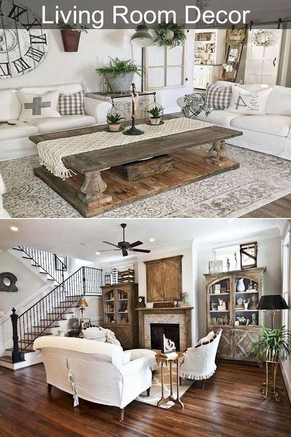 Home Decor Ideas For Living Room New Living Room Designs Living Room Ideas Decorating Inspiration Living Room Decor Living Room Styles Lounge Room Design