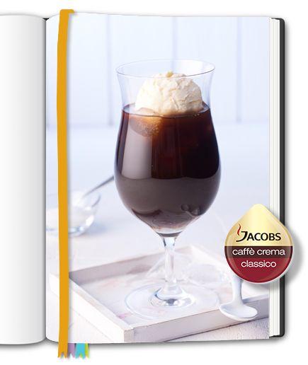 Παγωμένος Καφές