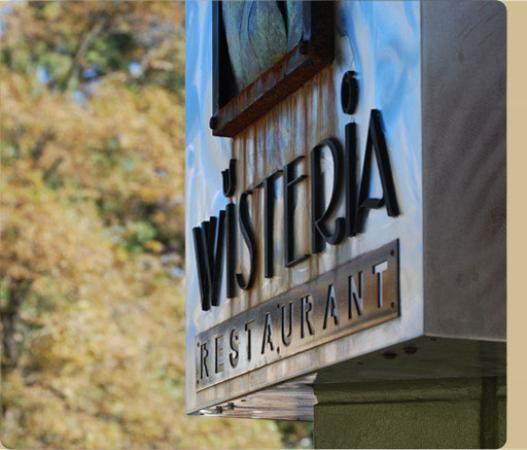 35 Best Wisteria Lodge Images On Pinterest: 315 Best Good Old Atlanta Images On Pinterest