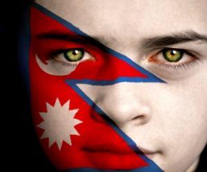 flag of Tibet | Tibet Flag Face
