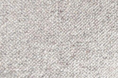 Details About 100 Wool Carpet Berber Style Loop Design
