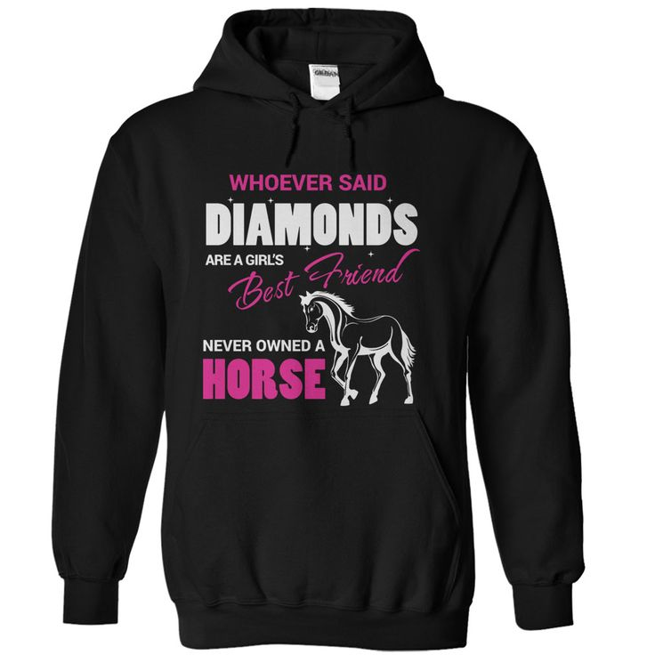 Country Girl Shirt, Horse Sweatshirt, Horse Lover Gift, Country Music Stars, Customize Hoodie Color and Stitch Color!