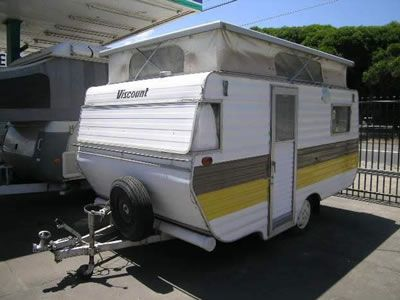We Give You All Advantages for Caravan Hire - We know that not everyone is capable of purchasing their own trailer and caravan, which is why hiring was made as a solution. Read more to find the best caravan hire in Melbourne.  http://byor.tumblr.com/post/90713847117/we-give-you-all-advantages-for-caravan-hire