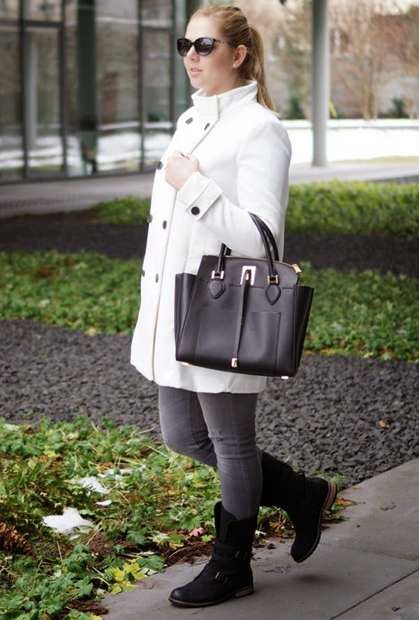 221 best Glamfizz - Fashion and Lifestyle Blog (Mode Blog aus ...