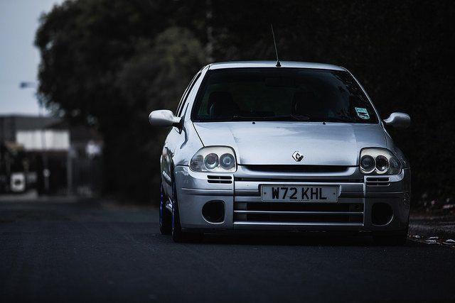 RS Clio 172 ph1