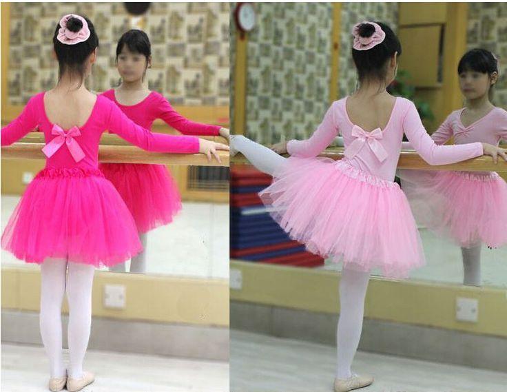 Внешнеторговые детская одежда туту юбки дети танцуют горький блошница юбка принцесса юбка стимулирование сбыта для Хэллоуина