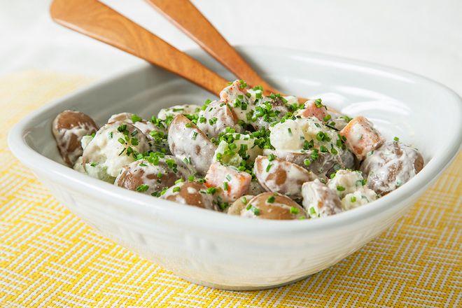 Salade-pommes-de-terre-rustique-ArcticGardens - grande
