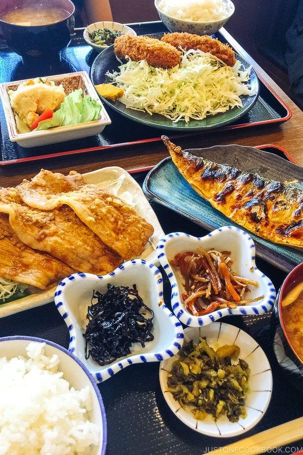 Best 25+ Japanese menu ideas on Pinterest | Japanese ...