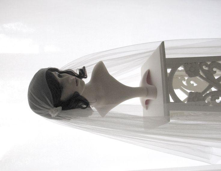 102 best 1920s Wedding images on Pinterest | 1920s wedding, Short ...