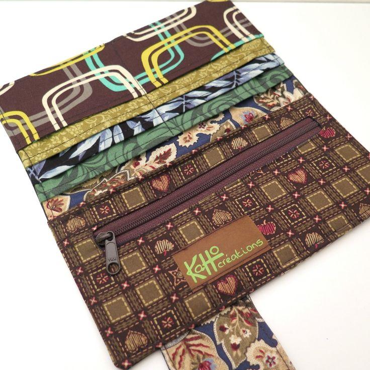 http://www.twistcreations.ca/boutique/sacs/textures-et-couleurs/porte-monnaie-unique-14/