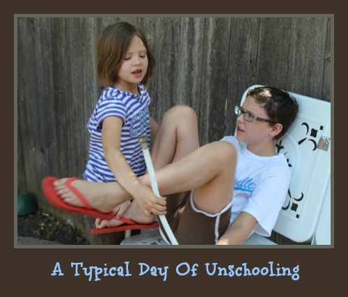 What does a day of unschooling look like?2012 Homeschool, Homeschool Activities, Hs Unschooling, Homeschooling Unschooling, Homeschool Ideas, Homeschool Unschooling, Unschooling Homeschool, Homeschool Supplements, Homeschool Thoughts