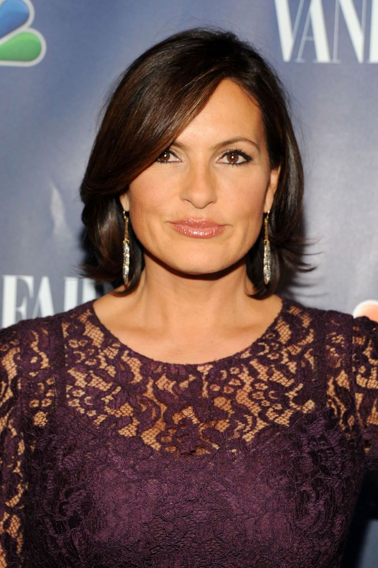 25+ best ideas about mariska hargitay on pinterest | janes