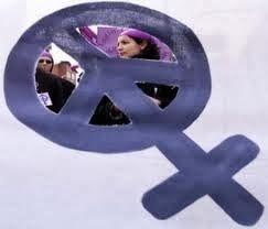 Το e - περιοδικό μας: Παγκόσμια ημέρα της γυναίκας