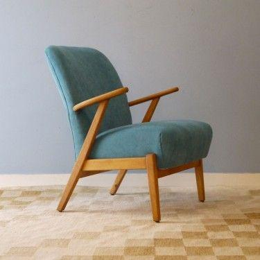 les 25 meilleures id es de la cat gorie fauteuil. Black Bedroom Furniture Sets. Home Design Ideas
