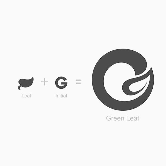 "Logo Awesome Graphic Designer on Instagram: ""#logoawesome – Design by @yogaperdana7 Contact us if you need awesome work. . . #logo #logos #icon #illustrator #design #designer#identity…"""