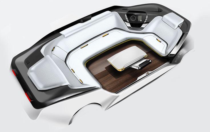 Happy time on ccs portfolios auto interiors pinterest for Ccs interior design