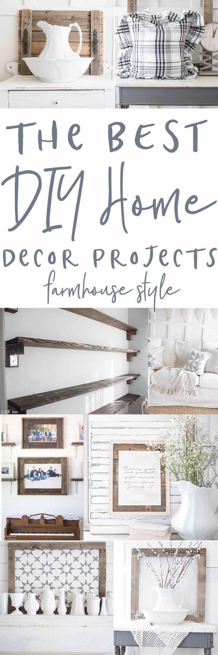 Best 25+ Room organization ideas on Pinterest | Diy beauty room ...