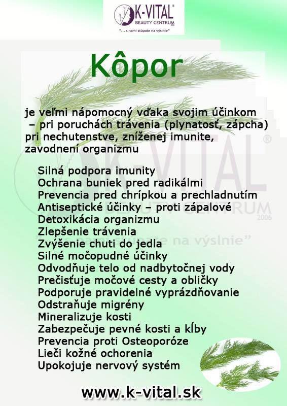 http://k-vital.sk/kopor/