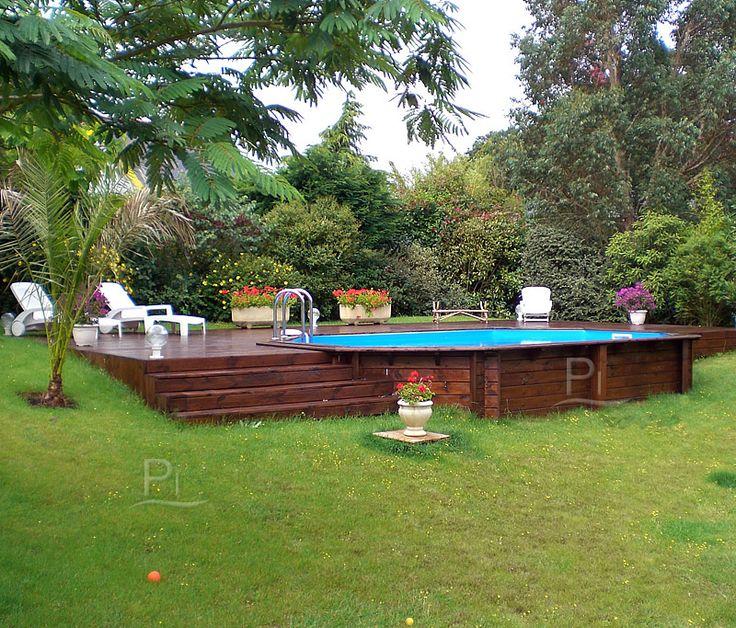 Oltre 25 fantastiche idee su giardini di casa su pinterest for Idee di rimodellamento seminterrato