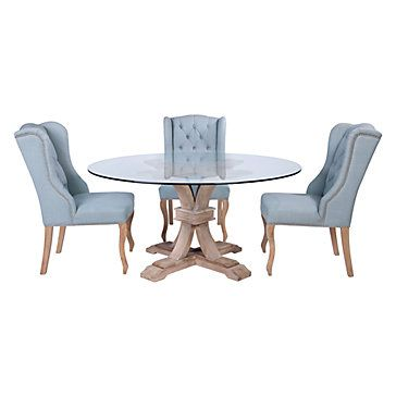 Dining Room Table Pads Reviews Pleasing 9 Best Table Top Extenders Images On Pinterest  Diner Table Review