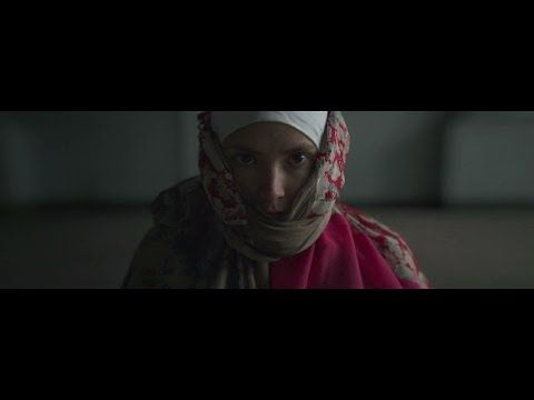 SHOWstudio: Dressing the Screen: Russia - Asiya Bareeva / Gleb Sereda - YouTube