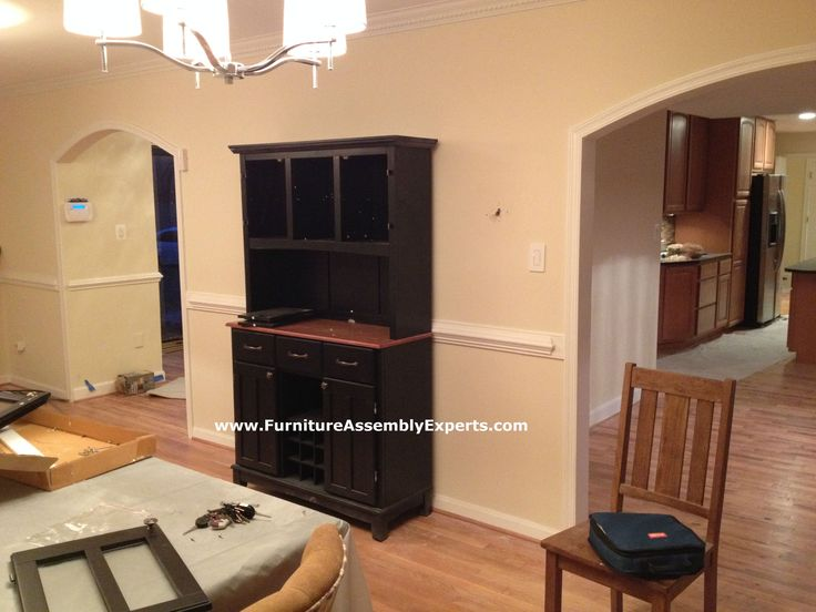26 Best Delaware Furniture Assembly Service Contractor
