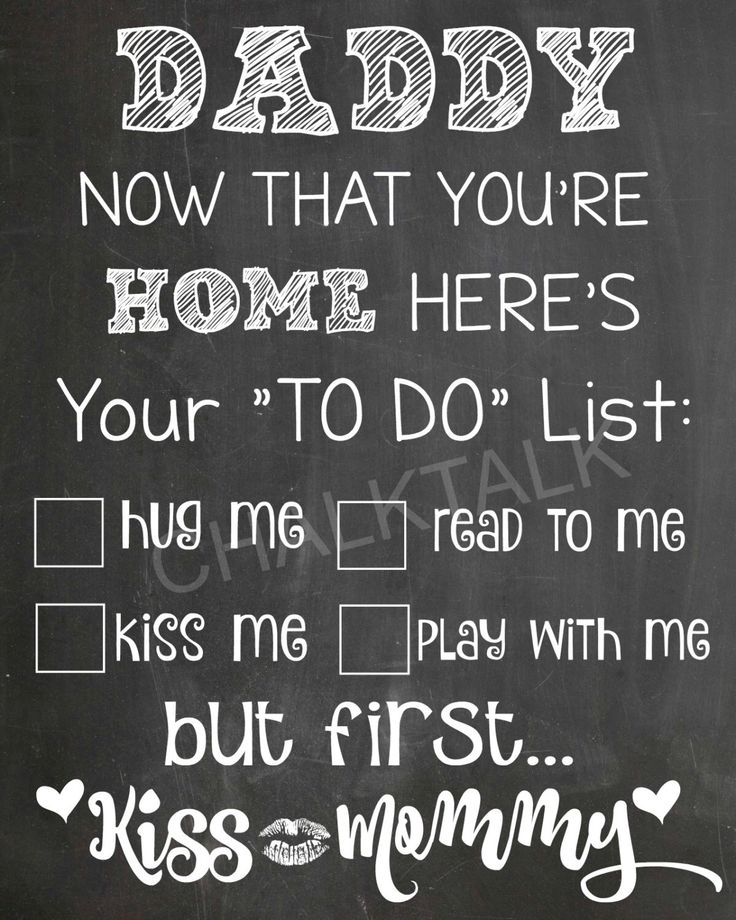 Printable Welcome Home Sign: Best 25+ Military Signs Ideas On Pinterest